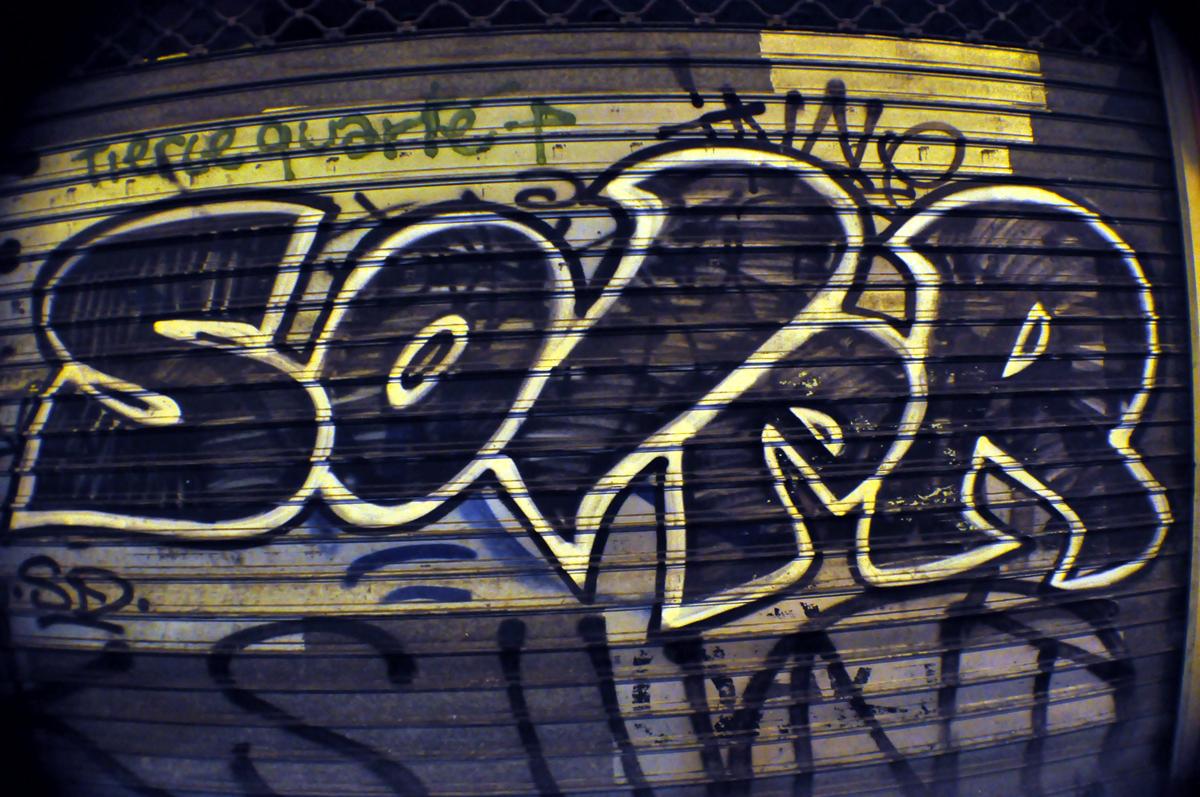 Soler (3)