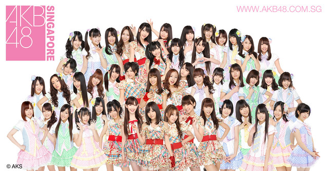 AKB48_Singapore_Official_Image_online4