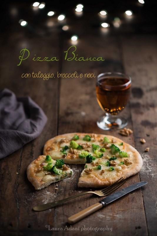 pizza broccoli e taleggio-5051-005