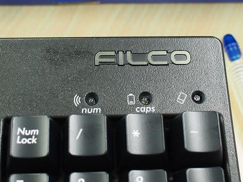 PC190540.JPG