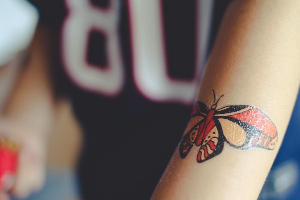 Gumtoo Accessory Tattoos-15