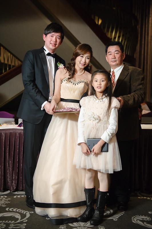 wedding20141210-65