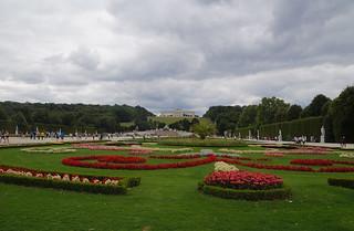 034 Gloriette schönbrunn