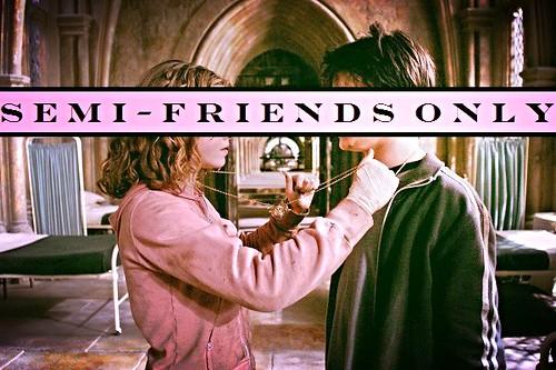Prisoner-of-Azkaban-hermione-granger-3357676-2560-1709