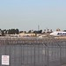 San Diego Airport by So Cal Metro