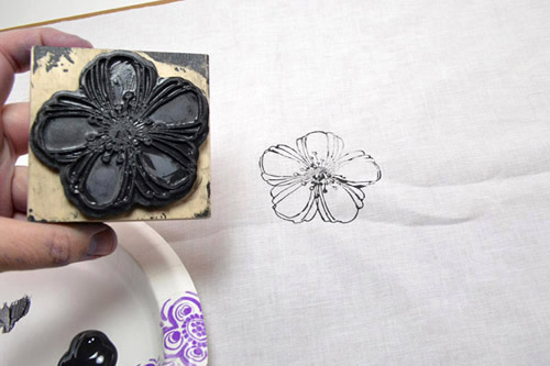 004-printing-fabric-stamps-dreamalittlebigger