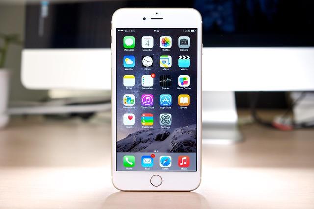 Refurbished Iphone S Gb Verizon