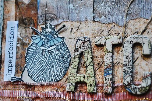 atc yarn fairy