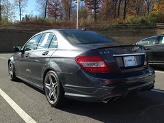 automobile, automotive exterior, executive car, wheel, vehicle, automotive design, mercedes-benz, rim, compact car, bumper, mercedes-benz c-class, sedan, land vehicle, luxury vehicle,