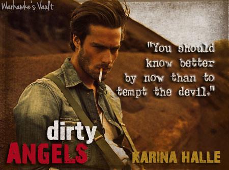 DirtyAngels2