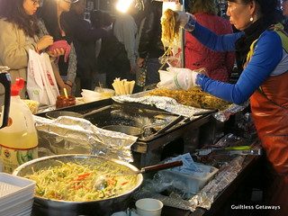 myeongdong-night-market-food.jpg
