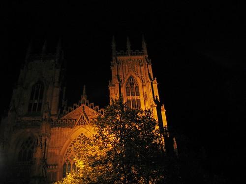 York Nov 14 (17)