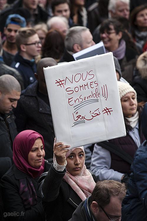 2015-01-11-Paris-Marche.du.11.Janvier-082-gaelic.fr_GLD7160 copie