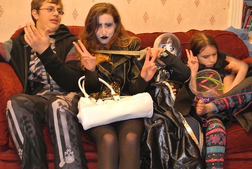 halloween 2014 779