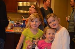 2014-11-22-17.56-0038 Mateja Family Thanksgiving