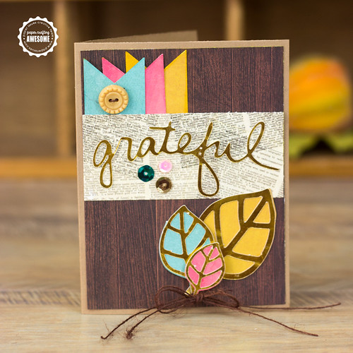 corri_garza_grateful_PI