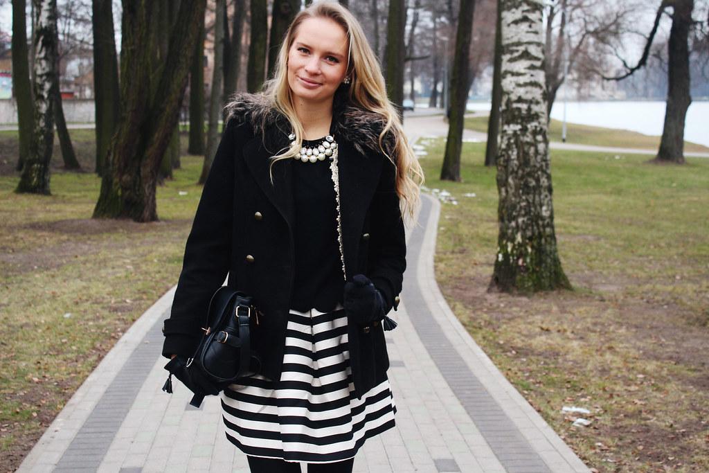a-line-skirt-H&M
