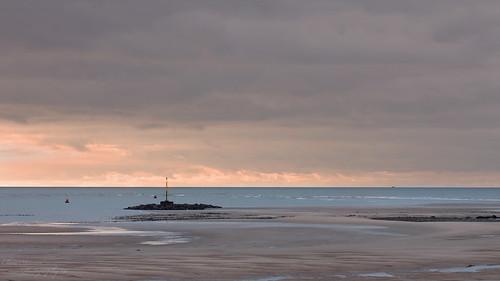 winter sunset sea seascape beach water canon landscape sand waves autumnsend eos500d winterseascape
