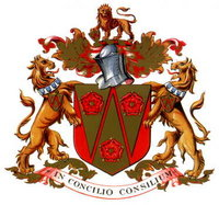 Lancashire_Coat_of_Arms