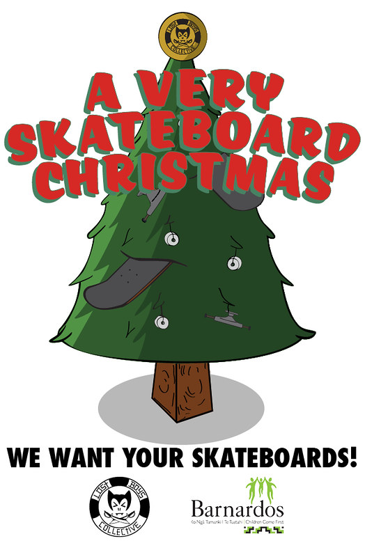 SkateChristmas2014_Web655x1000_NoText
