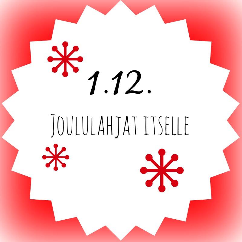 joulukalenteri2014-1