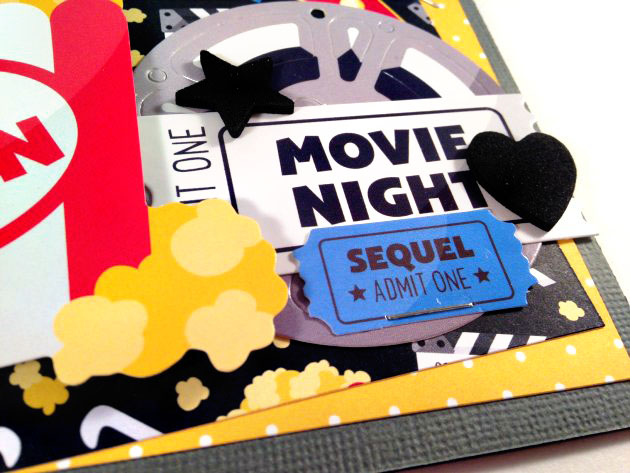 MovieNight2_11182014
