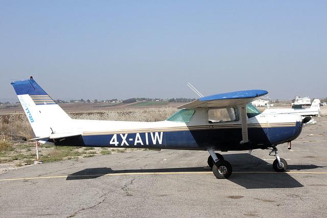 4X-AIW