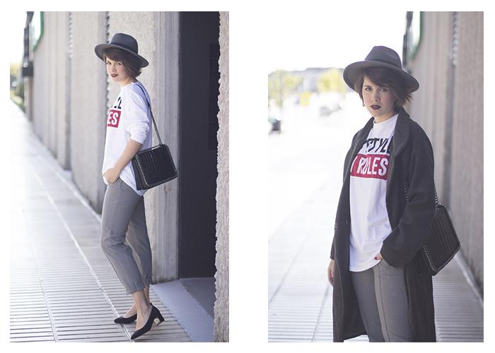 sixties-shoes-my-rules-my-style-zara-streetstyle-myblueberrynightsblog