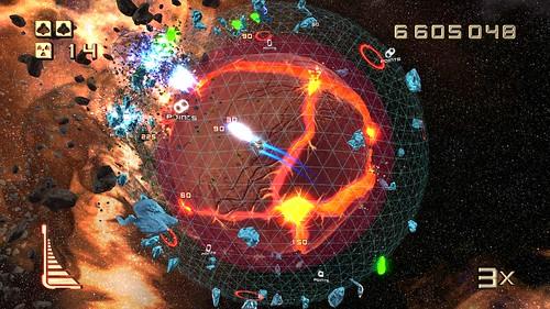 Super Stardust™Ultra_20141128163330