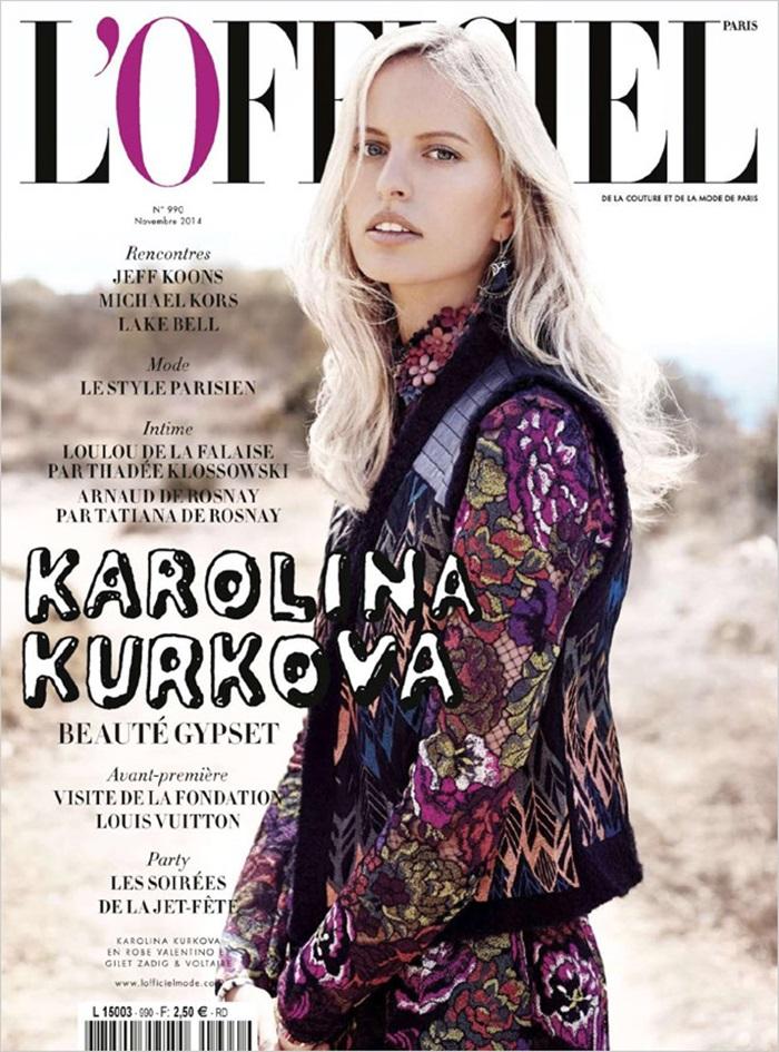 Karolina-Kurkova-01