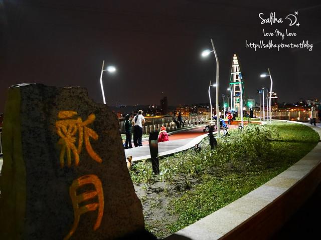 板橋景點新月橋 (19)