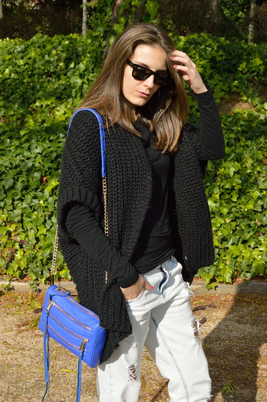 lara-vazquez-mad-lula-style-fashion-blue-black-combo