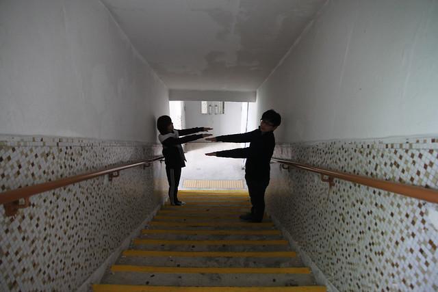20141211八○七號室 (13)