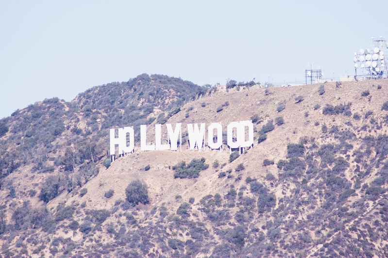 hollywood21