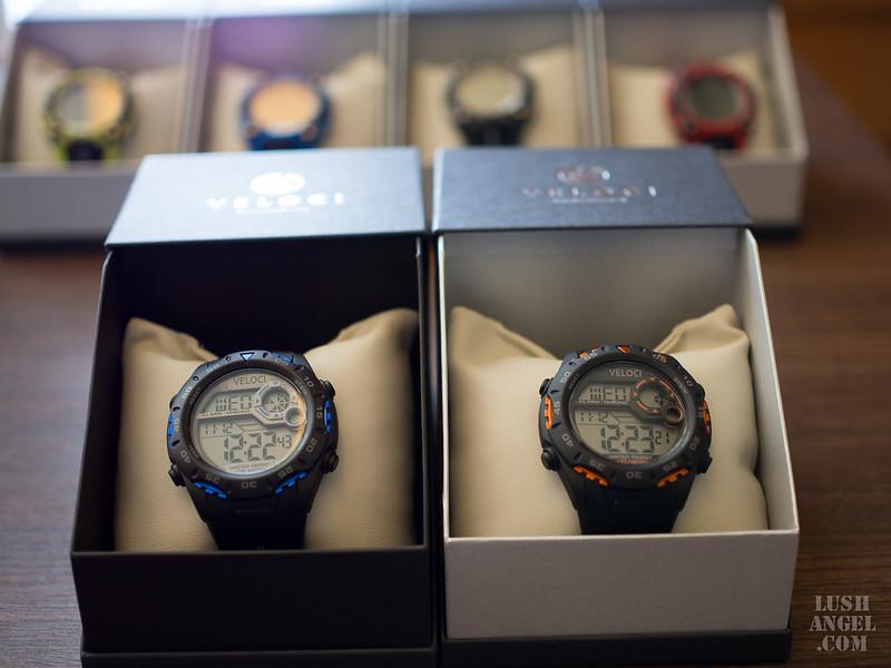 veloci-watch-philippines