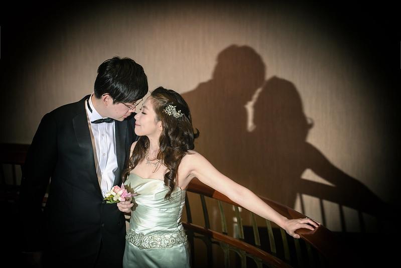 wedding20141210-57