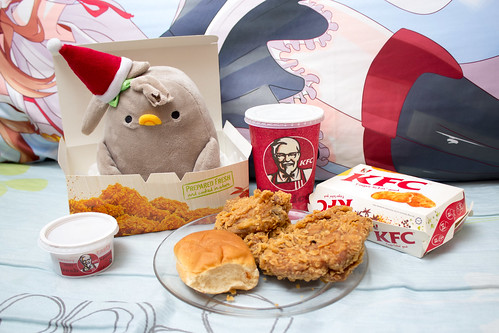 KFC_Day_2014