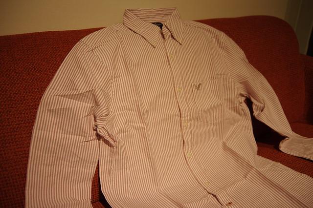 ファッション通販セール.com_216