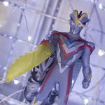 NewYear!_Ultraman_All_set!!_2014_2015_New_item-46