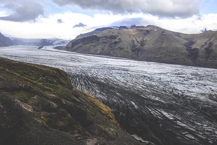 Iceland_Spiegeleule_August2014 089