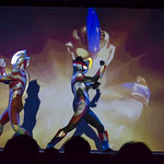 NewYear!_Ultraman_All_set!!_2014_2015_Stage-238