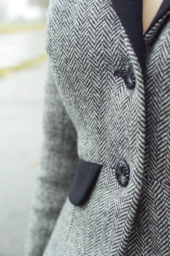 jacketFO4