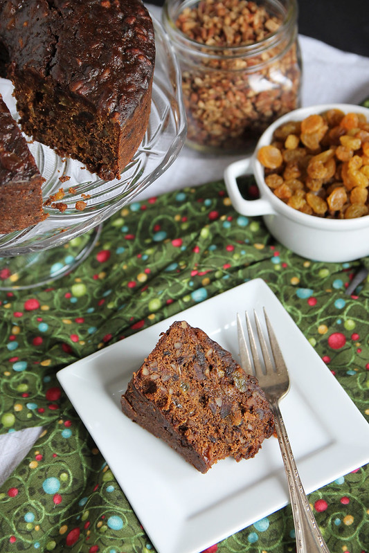 Christmas_Spice_Cake3