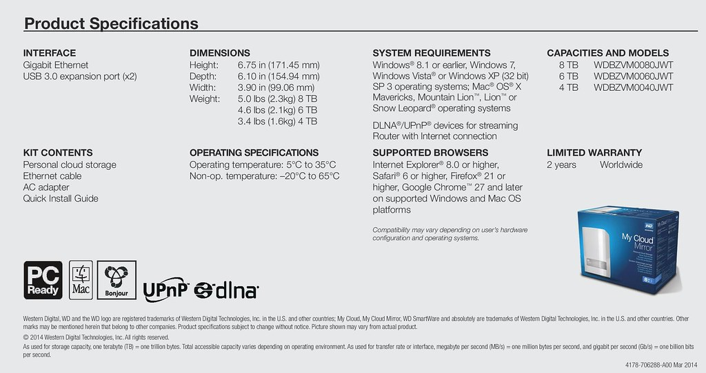 My Cloud Mirror 1 - Product Overview-page-002