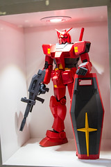 AFA14_Gundam_36