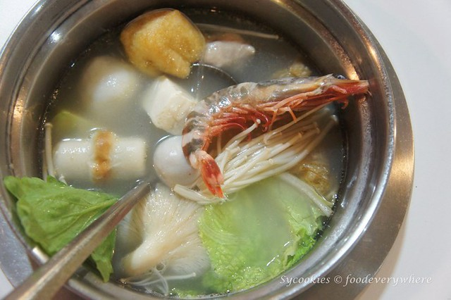 6.hot pot cuisine (3)