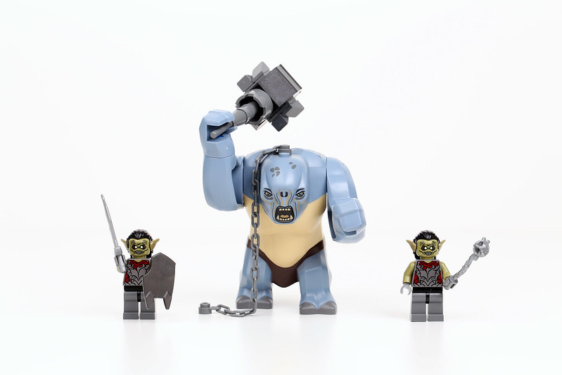 9473 minifigures bad guys