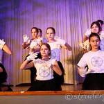2014-12-14 Tanzblumen-036