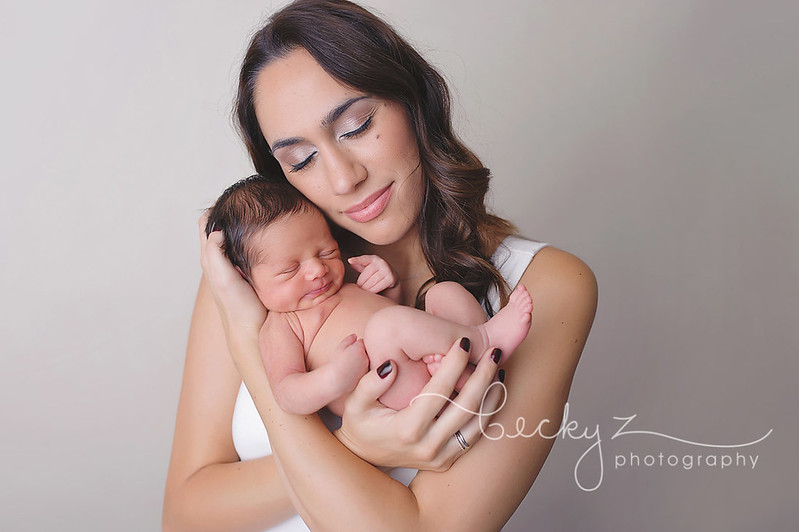 16038330280 d0c66b7d40 c Dallas Newborn Photographer | Welcome Cristiano