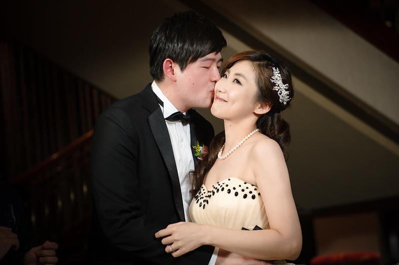 wedding20141210-70